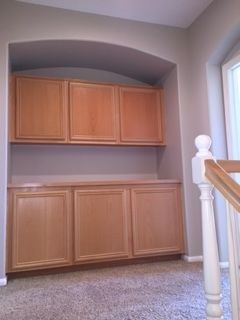 Photo 15: SAN MARCOS House for rent : 3 bedrooms : 1654 Sunnyside Ave