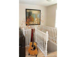 Photo 4: 1500 D Avenue North in Saskatoon: Mayfair Single Family Dwelling for sale (Saskatoon Area 04)  : MLS®# 479307