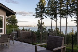 Photo 31: 5064 PINETREE Crescent in West Vancouver: Caulfeild House for sale : MLS®# R2618070