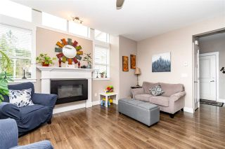 """Photo 16: 11 5797 PROMONTORY Road in Chilliwack: Promontory Townhouse for sale in """"Thorton Terrace"""" (Sardis)  : MLS®# R2554976"""