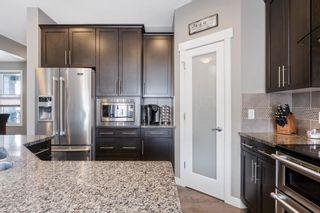 Photo 8: 17832 75 Street in Edmonton: Zone 28 House for sale : MLS®# E4248956
