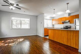 Photo 4: 104 32063 MT WADDINGTON Avenue in Abbotsford: Abbotsford West Condo for sale : MLS®# R2612927