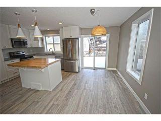 Photo 6: 20 ALCOCK Street: Okotoks House for sale : MLS®# C4104767