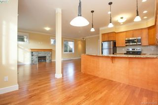 Photo 7: 17 1880 Laval Ave in VICTORIA: SE Gordon Head Row/Townhouse for sale (Saanich East)  : MLS®# 826384