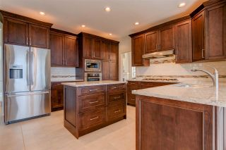 Photo 5: 105 TIMBERCREST Place in Port Moody: Heritage Mountain House  : MLS®# R2058425