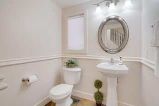 Photo 6: 1203 18 Avenue NW in Calgary: Capitol Hill Detached for sale : MLS®# A1123753