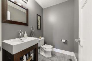 Photo 15: 13823 89 Street in Edmonton: Zone 02 House for sale : MLS®# E4242049