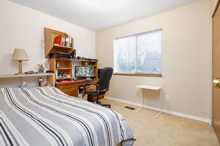 Photo 19: 20607 WESTFIELD Avenue in Maple Ridge: Southwest Maple Ridge House for sale : MLS®# R2541727
