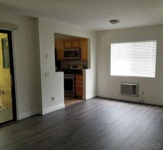 Photo 5: MIRA MESA Condo for sale : 2 bedrooms : 10154 Camino Ruiz #7 in San Diego