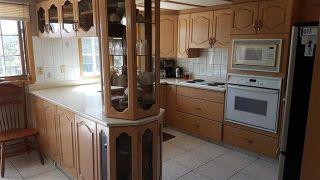 Photo 19: 15719 77 Street in Edmonton: Zone 28 House for sale : MLS®# E4239195