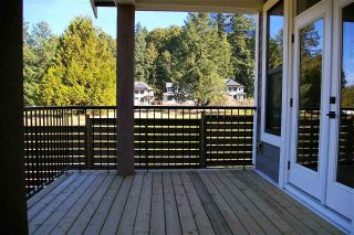 "Photo 13: 38 1885 COLUMBIA VALLEY Road: Lindell Beach House for sale in ""AQUADEL CROSSING"" (Cultus Lake)  : MLS®# R2212613"