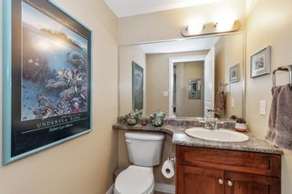 Photo 11: 1720 VENABLES Street in Vancouver: Grandview Woodland 1/2 Duplex for sale (Vancouver East)  : MLS®# R2540826