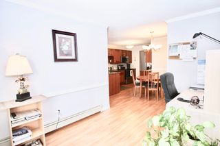 Photo 18: 218 32833 Landeau Place in Abbotsford: Central Abbotsford Condo for sale : MLS®# R2603347