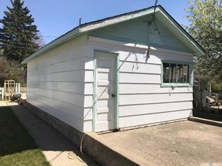 Photo 22: 511 4th Avenue Northwest in Swift Current: North West Residential for sale : MLS®# SK790044