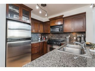 "Photo 4: 415 7 RIALTO Court in New Westminster: Quay Condo for sale in ""MURANO LOFTS"" : MLS®# R2573007"