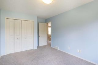 Photo 29: 19 Spring Willow Way SW in Calgary: Springbank Hill Detached for sale : MLS®# A1124752
