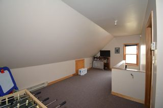 Photo 17: 182/184 QUEEN STREET in Digby: 401-Digby County Multi-Family for sale (Annapolis Valley)  : MLS®# 202111118