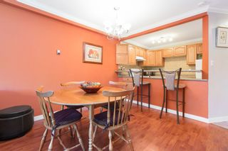 Photo 4: 102 436 SEVENTH Street in New Westminster: Uptown NW Condo for sale : MLS®# R2216650