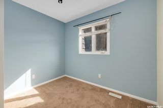 Photo 17: 35 120 Acadia Drive in Saskatoon: West College Park Residential for sale : MLS®# SK850229