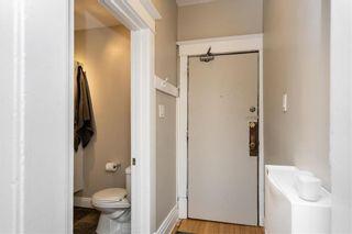 Photo 22: 28 101 Eugenie Street in Winnipeg: Norwood Condominium for sale (2B)  : MLS®# 202102137