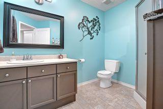 Photo 31: 8616 176 Avenue in Edmonton: Zone 28 House for sale : MLS®# E4248429
