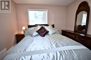 Photo 12: 4036 Bradwell Street in Hinton: House for sale : MLS®# A1124548