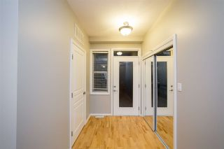 Photo 19: 205 10411 122 Street in Edmonton: Zone 07 Condo for sale : MLS®# E4227757