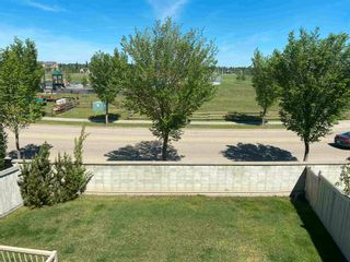 Photo 3: 512 CALDWELL Court in Edmonton: Zone 20 House for sale : MLS®# E4247370