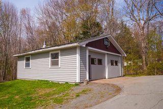 Photo 19: 2359 HIGHWAY 10 in West Northfield: 405-Lunenburg County Residential for sale (South Shore)  : MLS®# 202111527