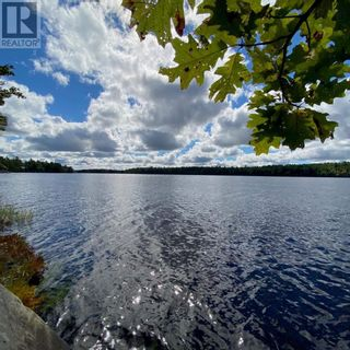 Photo 1: 317 Forest Point Loop in Labelle: Vacant Land for sale : MLS®# 202124977