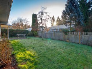 Photo 7: 4350 Martin Pl in : Na Uplands House for sale (Nanaimo)  : MLS®# 863479