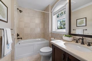 Photo 28: 4541 W 5TH Avenue in Vancouver: Point Grey House for sale (Vancouver West)  : MLS®# R2619462