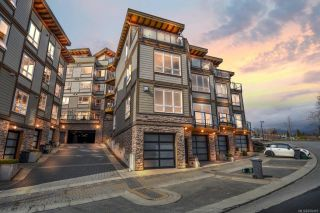 Photo 4: 6566 Goodmere Rd in : Sk Sooke Vill Core Row/Townhouse for sale (Sooke)  : MLS®# 870415