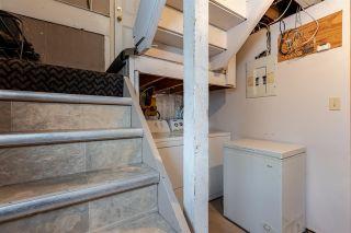 Photo 25: 11142 72 Avenue in Edmonton: Zone 15 House for sale : MLS®# E4226704