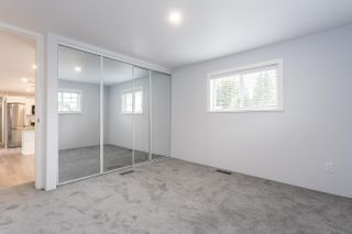 """Photo 21: 4 8953 SHOOK Road in Mission: Hatzic Manufactured Home for sale in """"KOSTER MHP"""" : MLS®# R2613582"""