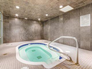 Photo 34: 2602 210 15 Avenue SE in Calgary: Beltline Apartment for sale : MLS®# C4282013