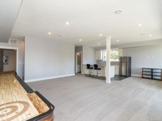 Photo 30: 2551 Stubbs Rd in : ML Mill Bay House for sale (Malahat & Area)  : MLS®# 822141