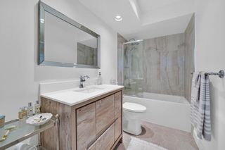 Photo 15: 201 2250 W 3RD Avenue in Vancouver: Kitsilano Condo for sale (Vancouver West)  : MLS®# R2622989