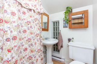 Photo 14: 1760 Emerson St in : Vi Jubilee House for sale (Victoria)  : MLS®# 865674