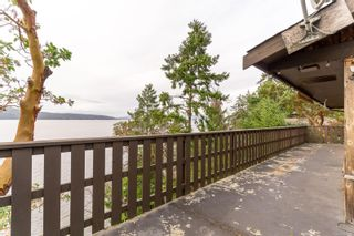 Photo 22: 7130 Mark Lane in Central Saanich: CS Willis Point House for sale : MLS®# 887500