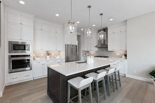 Photo 12: 41 Whispering Springs Way: Heritage Pointe Detached for sale : MLS®# A1146508