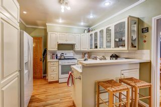 Photo 16: 1115 7A Street NW in Calgary: Rosedale Detached for sale : MLS®# A1104750
