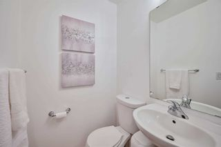 Photo 18: 1706 223 Webb Drive in Mississauga: City Centre Condo for sale : MLS®# W5185388