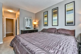 Photo 14: 301 39 SIXTH STREET in New Westminster: Downtown NW Condo for sale : MLS®# R2044508