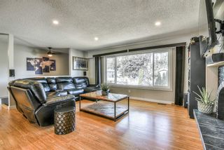 """Photo 3: 7883 TEAL Place in Mission: Mission BC House for sale in """"West Heights"""" : MLS®# R2290878"""