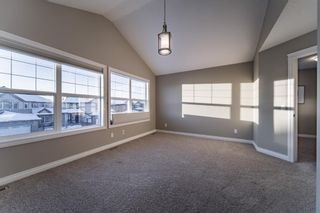 Photo 36: 28 ROCKFORD Terrace NW in Calgary: Rocky Ridge Detached for sale : MLS®# A1069939