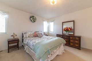 Photo 24: 7607 158 Avenue in Edmonton: Zone 28 House for sale : MLS®# E4242659