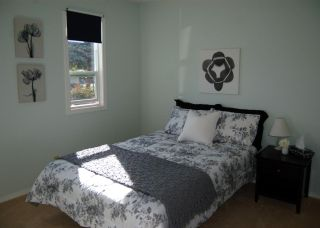 Photo 21: #4 17017 SNOW Avenue, in Summerland: House for sale : MLS®# 191514