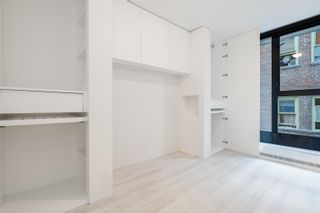 Photo 18: 501 1133 HORNBY STREET in Vancouver: Downtown VW Condo for sale (Vancouver West)  : MLS®# R2609121