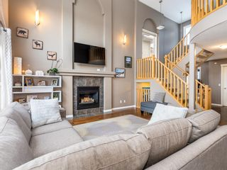 Photo 13: 33 Tuscany Meadows Common NW in Calgary: Tuscany Detached for sale : MLS®# A1083120